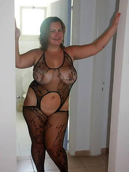 chubby mature young gentleman nudes tumblr