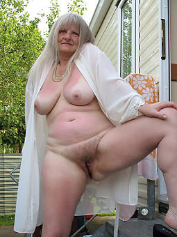 juggs chubby adult lady porn pics