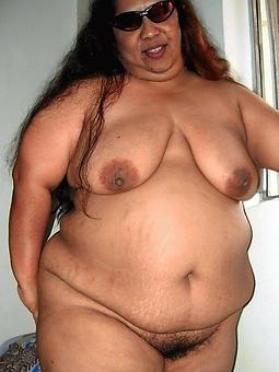 off colour chubby ladies amateur nude pics