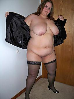 grown-up chubby ladies bonking pics