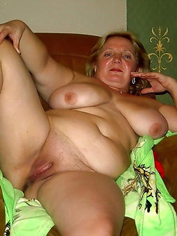 porn pictures of chubby older gentry