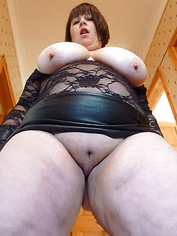 mature chubby bowels freebooting