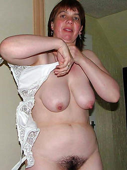 ideal mature chubby babes
