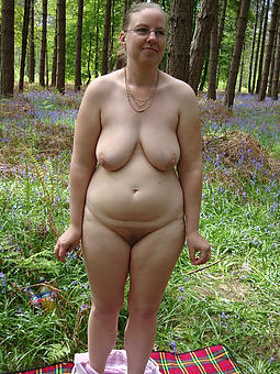 amature chubby milf grown up porn pictures