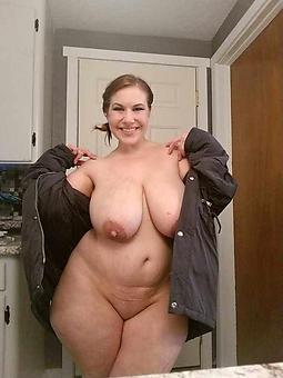 grown up chunky slattern free porn