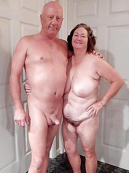 amature uk mature couples