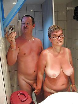 uk mature couples amature sex pics