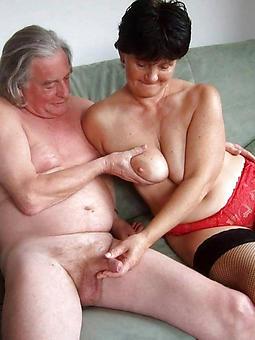 mature naturist fastener xxx pics