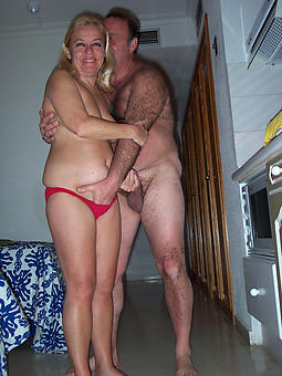 porn pictures be beneficial to  grown-up naturist couple