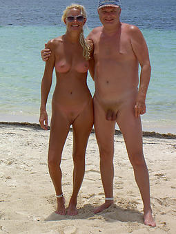 free grown up couples photos pictures