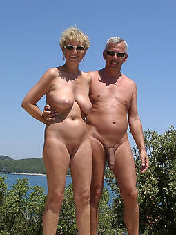 british of age couples and still sexy