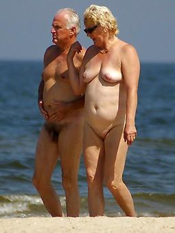 british mature couples sex pictures