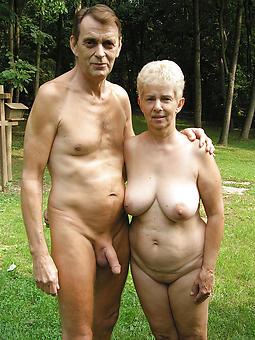 british mature couples sexy nude pics