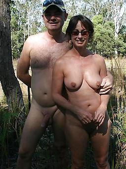 german mature couples seduction