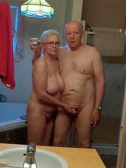 wild mature couples mating photos