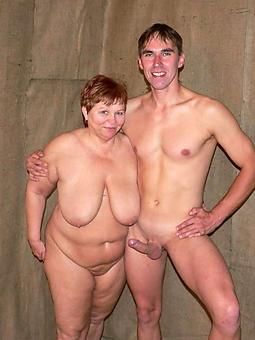 enticing matured couples sex photos