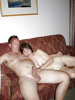 attractive adult couples sex photos
