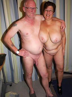 nudist adult couple xxx pics