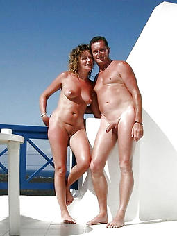 beamy mature couples sex pictures