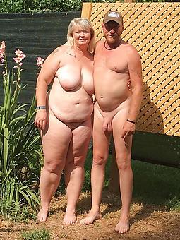 xxx adult couples hot porn pics