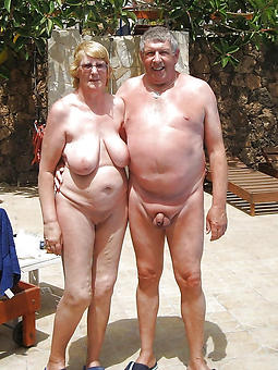 curvy adult couples going to bed pics