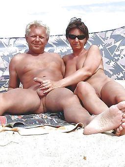 xxx matured couples amateur matured pics