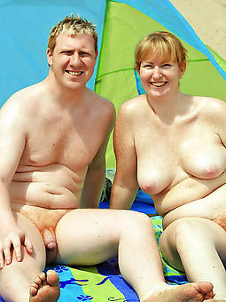 mature erotic couples free stripped pics