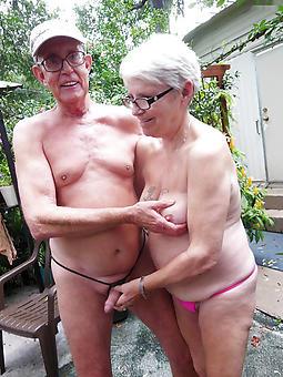matured erotic couples jollying