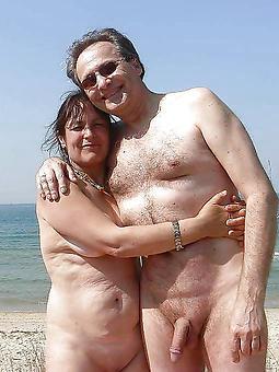 mature erotic couples amatuer