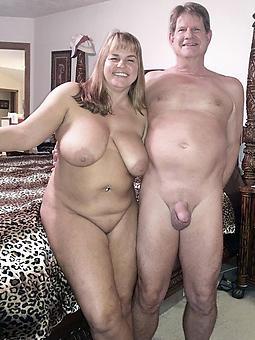 aged mature couples unconforming porn pics