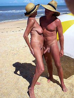 british horny mature couple