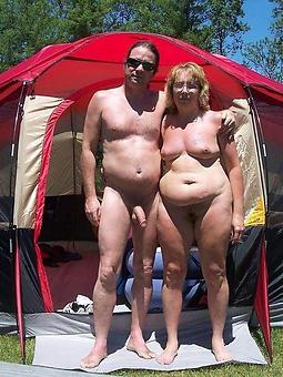 horny full-grown clip amature lovemaking pics
