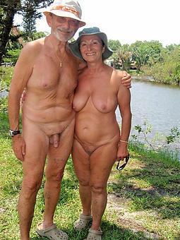 juggs horny matured couple pics