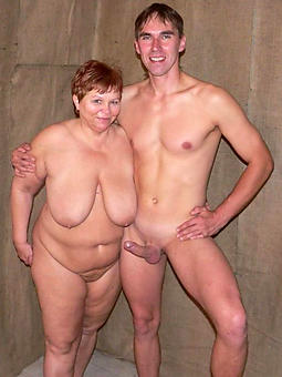 mature naturist couples xxx pics