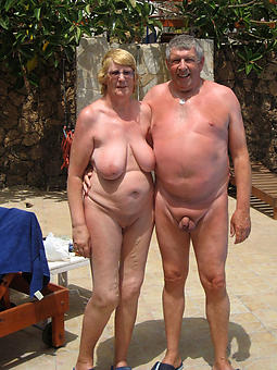 mature couples xxx porn tumblr