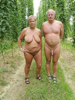 german adult couples xxx