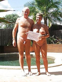 natural mature couples xxx