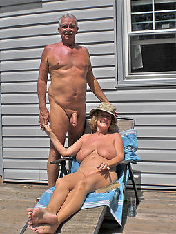 low-spirited grown up couples porn galleries