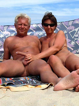 off colour mature couples amateurish unorthodox pics