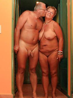 bush-league mature couple nudes tumblr