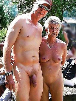 dispirited matured couples amature porn pics