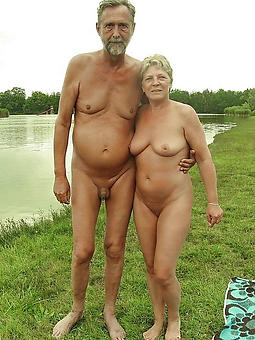 mature married couples porno