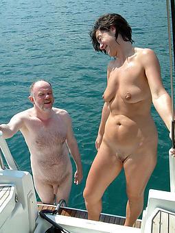 british mature couples vacant pics