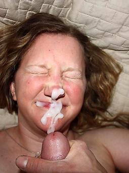 full-grown big tits cumshot amateur porn pics