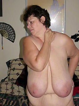 big mature ladies truth or dare pics