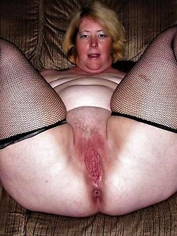 fat mature upper classes porn galleries
