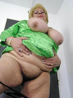 obese adult ladies free porn x