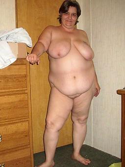 fat matured ladies hot porn pics