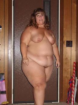 ideal big mature ladies pictures