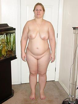 big white of age free porn